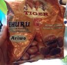 0912_African nutmeg