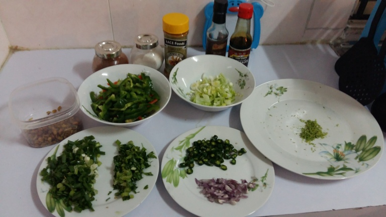 0913_Ingredients prepped