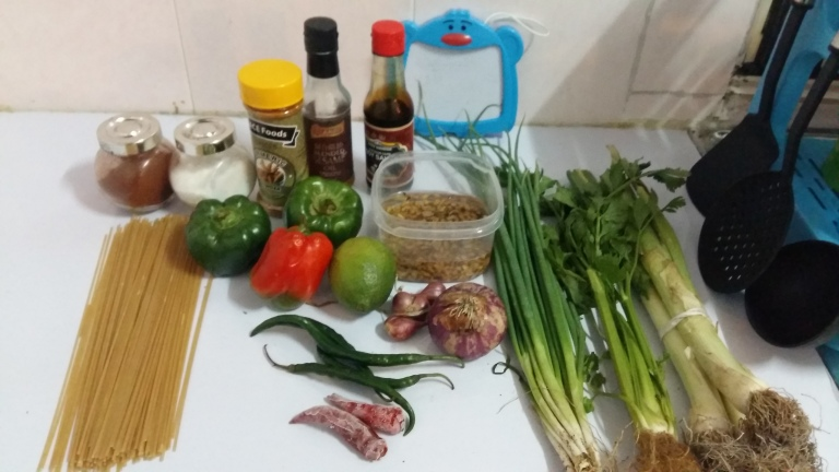 0913_Ingredients