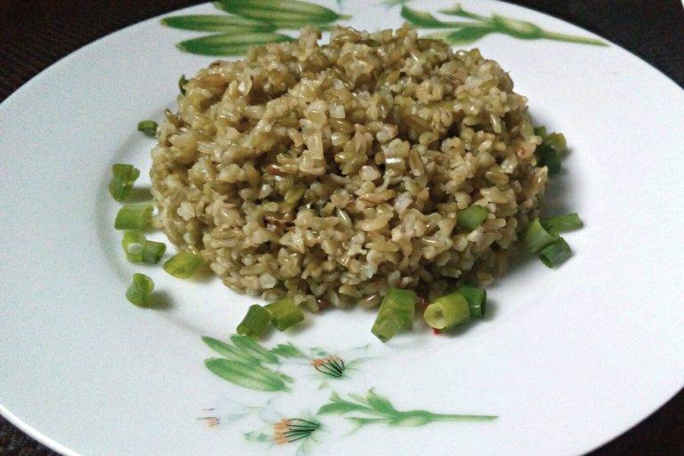 freekeh plate (1)