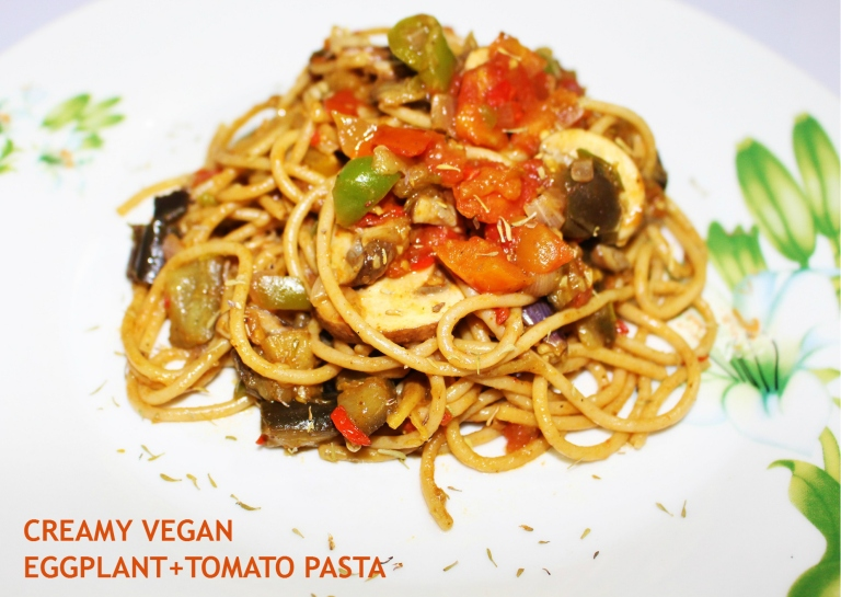 vegan_eggplant_pasta_tvc_captioned