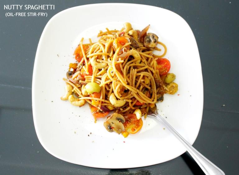 cashew spaghetti tvc captioned.jpg