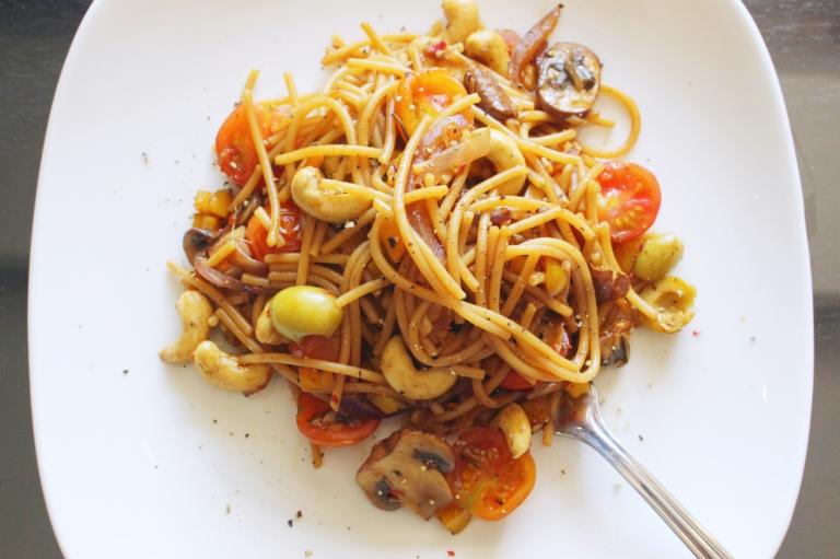 cashew spaghetti tvc uncaptioned.jpg