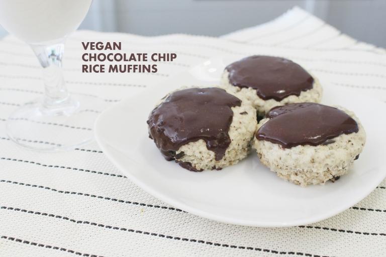 choc chip rice muffins_captioned.jpg