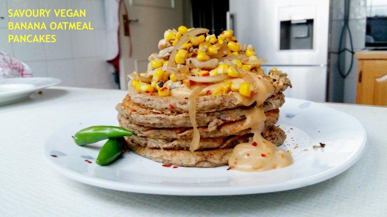 savoury_banana_pancakes_captioned.jpg