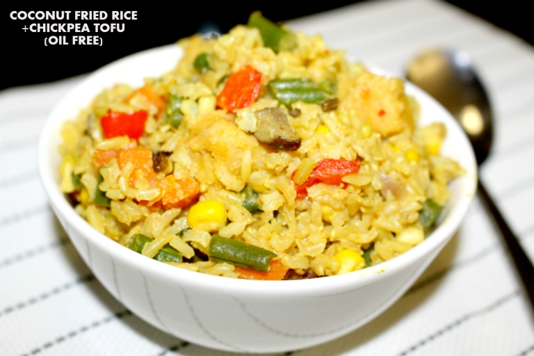 coconut fried rice_feature_naija vegan chef_captioned.jpg
