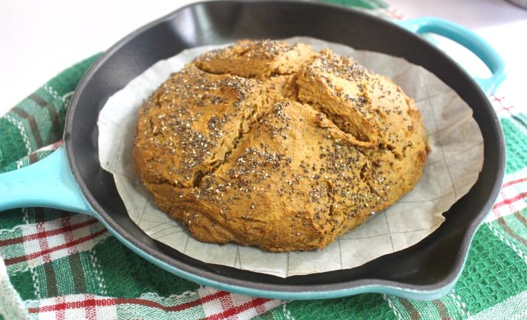 vegan wholegrain bread_naija vegan chef_feature.jpg