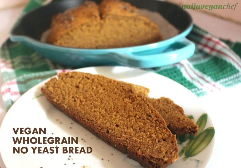 vegan wholegrain bread_naija vegan chef_feature_caption.jpg