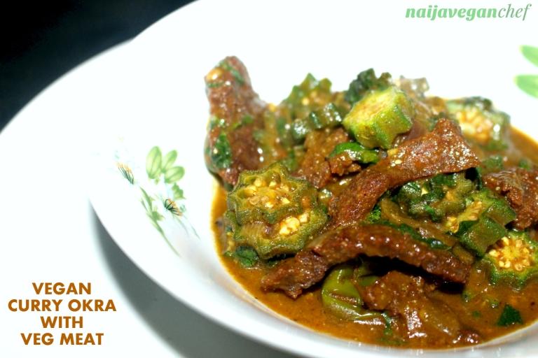 curry okra_naija vegan chef_feature caption.jpg