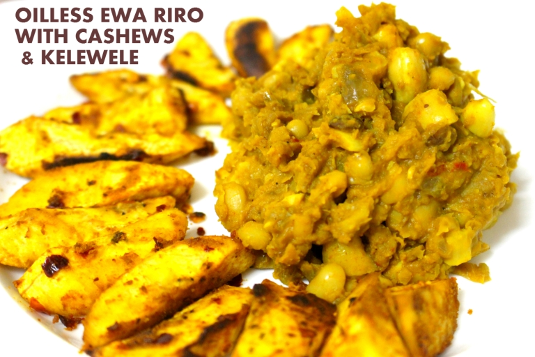 oilless ewa riro kelewele_naijaveganchef_feature_caption 2.jpg
